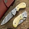 Custom-handmade-pocket-knife